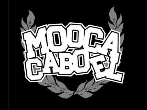 MOOCA CABOEL - KOMUNITASKU Mp3