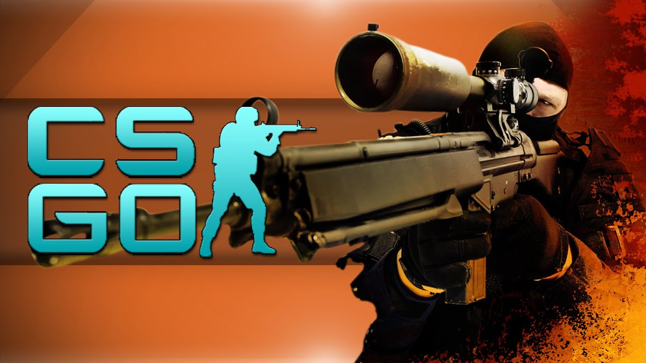 Counter strike global offensive the flame game vanishing act no