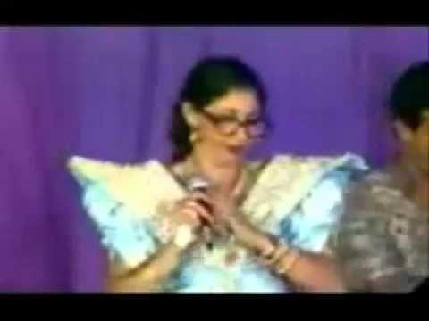 Cheba Zahouania   Bakitouni Bakitouniكليب شابة الزهوانية أغنية قديمة