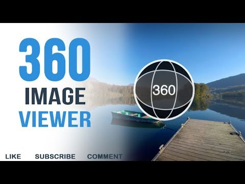 A360 VIEWER TÉLÉCHARGER