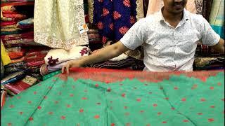 গরদ শাড়ীর কালেকশন।Garad Saree collection.Tomar Ranna & Tukitaki.