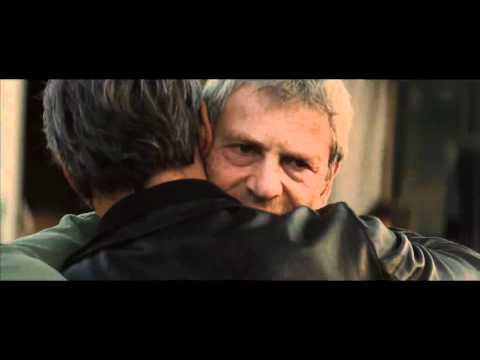 Неприкасаемые / A Gang Story / Les Lyonnais (2011) - русский трейлер HD