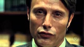 Hannibal (2013) TV Series Trailer | Ганнибал (2013) Сериал Трейлер