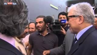 احتجاز عمال تونسيين بليبيا للابتزاز