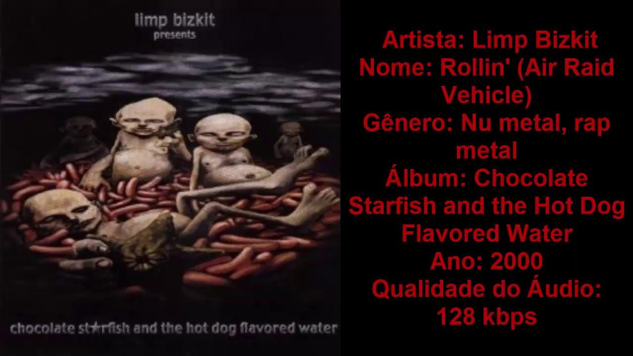 limp bizkit mp3 download skull
