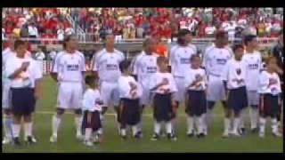 Baixar XanGO Cup & David Beckham