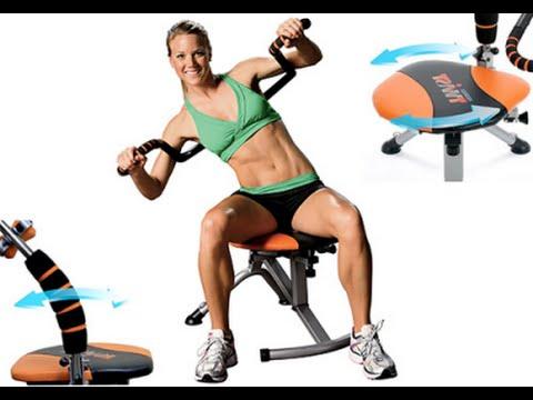 На нашем сайте в широком ассортименте доступны тренажеры для фитнеса. Доставка осуществляется по санкт-петербургу и другим городам рф.