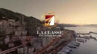 Business Coaching Monaco La Classe