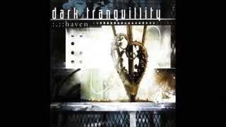 Dark Tranquillity The Wonders At Your Feet