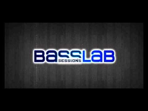 BassLab Sessions: Dissimilar Minimix [D&B]