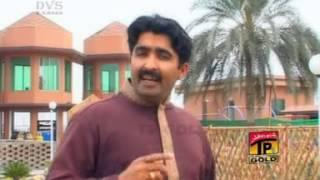 Manga Rab Tun Roz Dua | Ajmal Sajid | Dil Naal Cha Dil Watwayo Say | Album 7