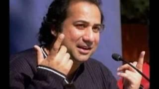 mera eh charkha by rahat fateh ali khan-hd song