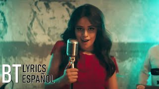 Camila Cabello - Havana ft. Young Thug (Lyrics + Español) Video Official