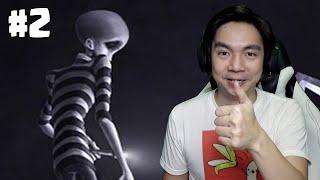 Saya Suka Game Ini - DarQ Indonesia - Part 2
