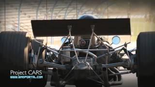 hrej-tv-vidcast-7-zavodni-special