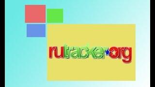 видео Как обойти блокировку RuTracker