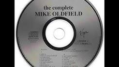 The Complete Miike Olldfieeld (1985) CD 1
