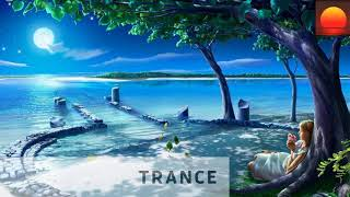 Blank & Jones - In Da Mix 10-03 💗 TRANCE - 4kMinas
