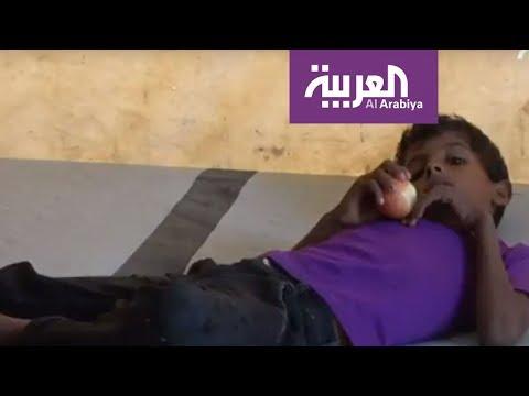 اليمن لا يعاني من مجاعة.. هذا ما تؤكده منظمة دولية