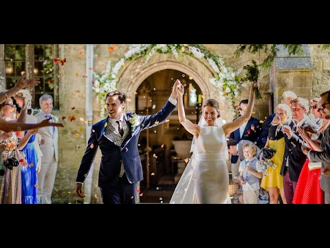 czerminski.com wedding photography