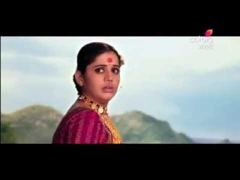 Balumamachya Navan Changbal New Sireal In Colors Marathi.