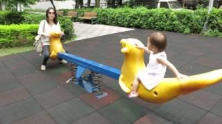 寶貝日記(公園玩)MVI 5800