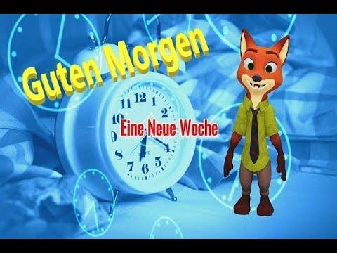 Montag Bilder Kostenlos Bilder Und Spruche Fur Whatsapp Und