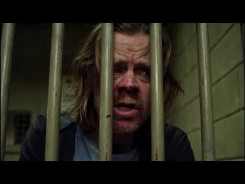 Бесстыжие 1 сезон 1 серия смотреть онлайн бесстыжие