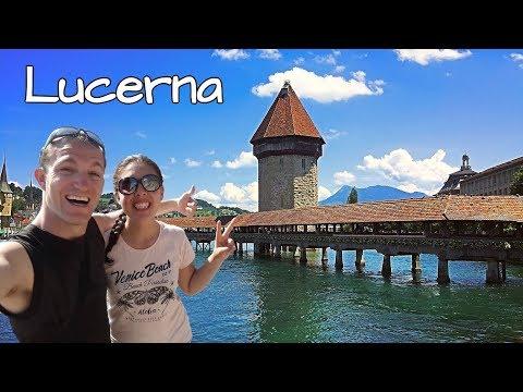10-consejos-/-tips-para-viajar-a-lucerna-y-alpes-suizos-|-suiza-|-guías-viaje-mundoxdescubrir
