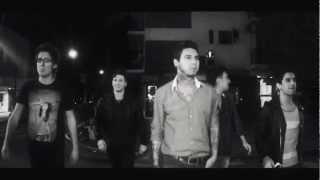 DENY - Lo que siempre buscabamos (Videoclip Oficial)