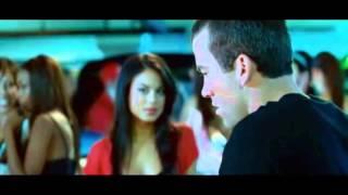 Rapido Y Furioso 7 Trailer Oficial (Fast & Furious 7) Abril 2015