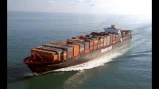 видео доставка грузов
