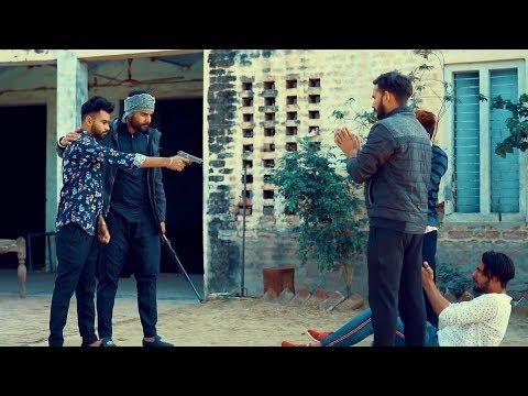 Special Boys Attitude Status   Best Attitude Whatsapp Status   Punjabi New Whatsapp Status  Maahiii