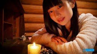 梁川奈々美 Blu-ray「わたしのあしおと」ダイジェスト