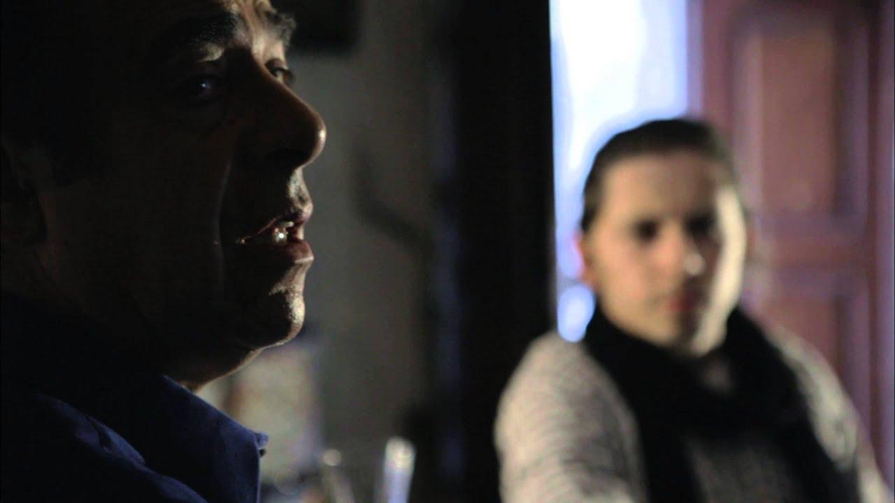 """Trailer o """"Bairro"""" - Série disponível no TVI Player"""