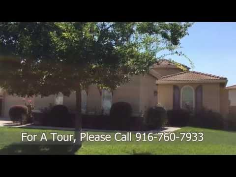 The Meadows Guest Home Assisted Living | Elk Grove CA | Elk Grove | Assisted Living Memory Care