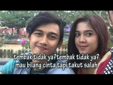 Lagu Galau Ost Anak Jalanan Dangdut Koplo