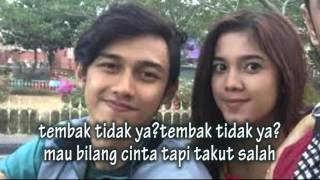 Video Lagu Galau Ost Anak Jalanan Dangdut Koplo download MP3, 3GP, MP4, WEBM, AVI, FLV November 2017