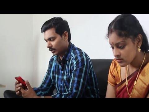Kanavu Nera Katchigal Full Movie# Tamil Movies # Tamil Super Hit Movies# Latest Tamil Movie Releases