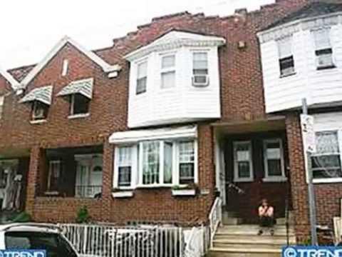 homes for sale 5904 n 4th st philadelphia pa 19120 michael galdi