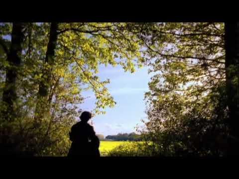 """Les Valentins """"Les Pieds Dans La Lune"""" [HD]"""