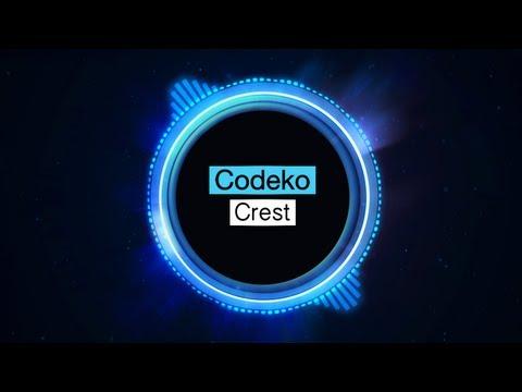Codeko - Crest [Progressive House]
