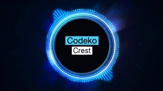 Codeko - Crest [Progressive House]