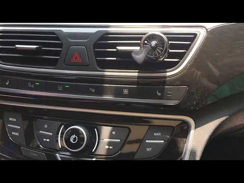apalus-car-fragrance-/-essential-oils-diffuser-vent-clip,-air-purifier