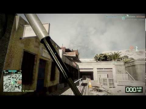 2014---syrian-war-simulator---fsa-vs.-saa---pc-game-shooter-online-multiplayer