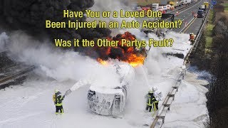 Fort Yuma Indian Reservation  CA Semi-truck Accident Attorneys Personal Injury Lawyers
