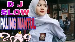 DJ REMBULAN MALAM 209_SLOW MANTAP ABISSS
