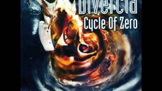 Watch Divercia Cycle Of Zero video