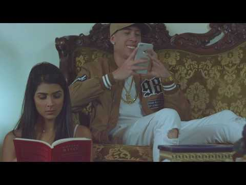 Abner ft Omar Koonze - No queda nada (video official)