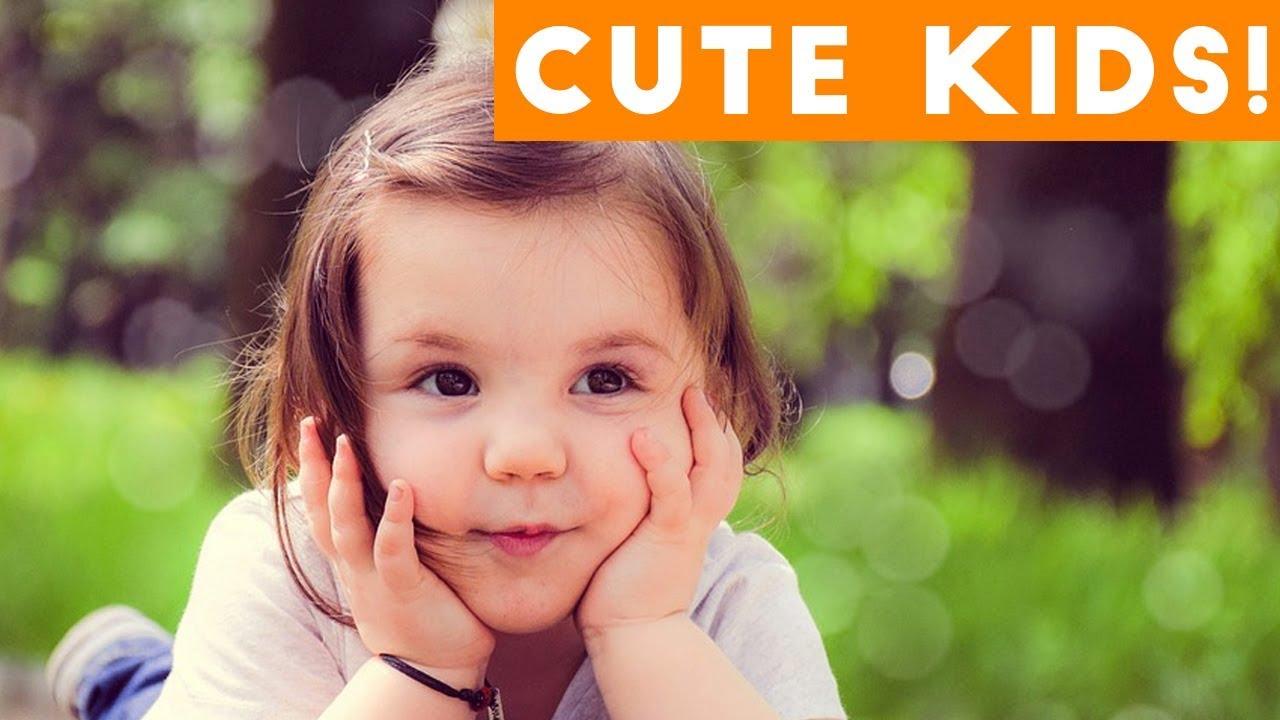 Video Kids Cute
